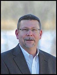 Kevin Blankenship